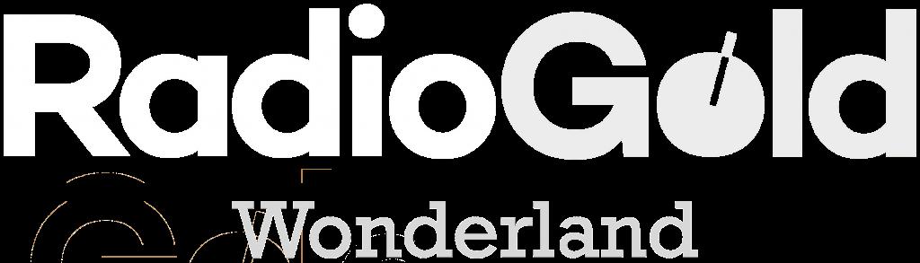Radio Gold Wonderland