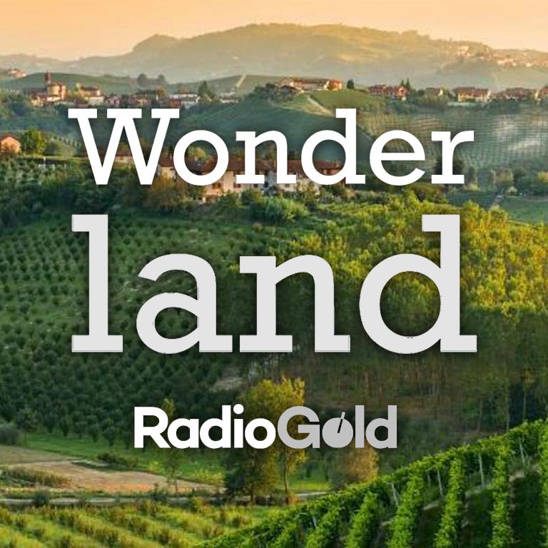 Wonderland Piemonte